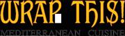 Santa Clara's best mediterranean restaurant