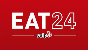 yelpeat24